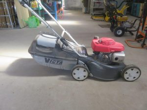 lawnmower hire baldivis